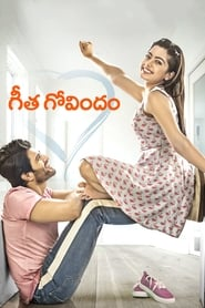 Streaming sources for Geetha Govindam