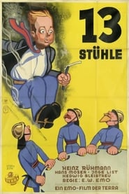 13 Sthle Poster