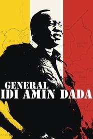 Streaming sources for General Idi Amin Dada A Self Portrait
