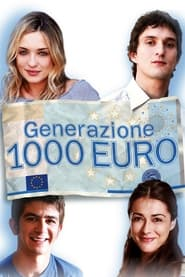 Streaming sources for Generazione mille euro