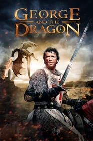 Streaming sources for George and the Dragon