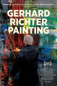 Streaming sources for Gerhard Richter Painting