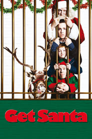 Streaming sources for Get Santa