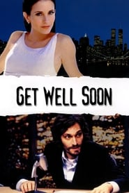 Streaming sources for Get Well Soon