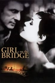 Streaming sources for Girl on the Bridge