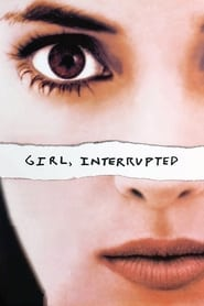 Streaming sources for Girl Interrupted