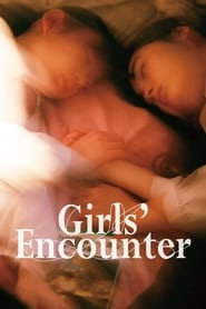 Streaming sources for Girls Encounter