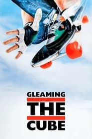 Streaming sources for Gleaming the Cube
