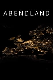Streaming sources for Abendland