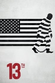 Streaming sources for 13th