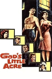 Streaming sources for Gods Little Acre