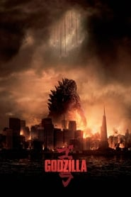 Streaming sources for Godzilla