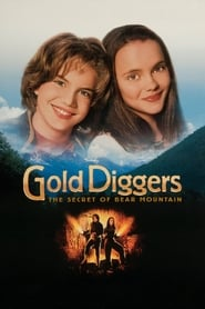 Streaming sources for Gold Diggers The Secret of Bear Mountain