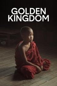 Streaming sources for Golden Kingdom