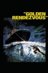 Streaming sources for Golden Rendezvous
