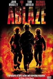 Streaming sources for Ablaze