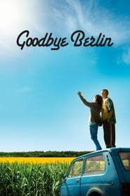 Streaming sources for Goodbye Berlin