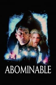 Streaming sources for Abominable
