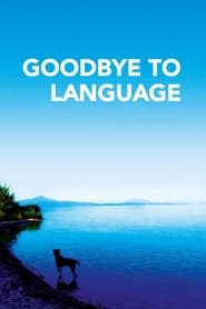 Streaming sources for Goodbye to Language