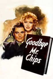 Streaming sources for Goodbye Mr Chips