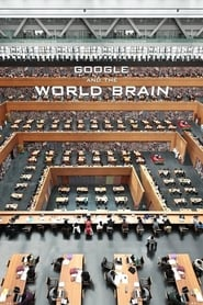 Streaming sources for Google and the World Brain