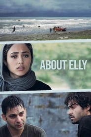 Streaming sources for Darbareye Elly