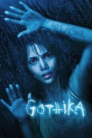 Streaming sources for Gothika