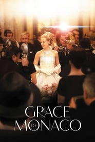 Streaming sources for Grace of Monaco