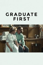 Streaming sources for Graduate First