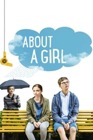 Streaming sources for About a Girl