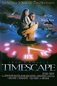 Streaming sources for Timescape