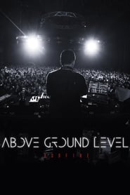 Streaming sources for Above Ground Level Dubfire