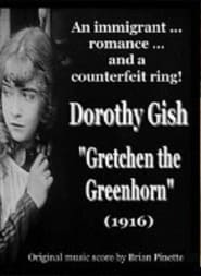 Streaming sources for Gretchen the Greenhorn