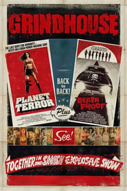 Streaming sources for Grindhouse