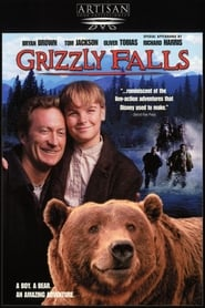Streaming sources for Grizzly Falls