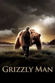 Streaming sources for Grizzly Man