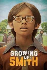 Streaming sources for Growing Up Smith
