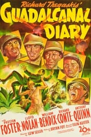 Streaming sources for Guadalcanal Diary