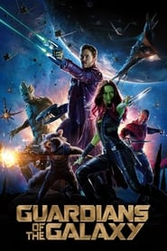 Streaming sources for Guardians of the Galaxy