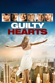 Streaming sources for Guilty Hearts