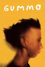Streaming sources for Gummo
