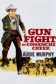 Streaming sources for Gunfight at Comanche Creek