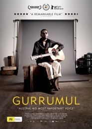 Streaming sources for Gurrumul