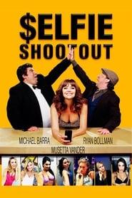 elfie Shootout