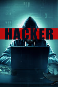 Streaming sources for Hacker