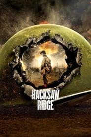 Streaming sources for Hacksaw Ridge