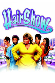 Streaming sources for Hair Show