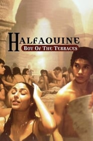 Streaming sources for Halfaouine Boy of the Terraces