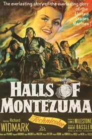 Streaming sources for Halls of Montezuma