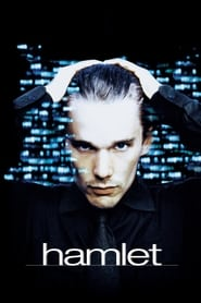 Streaming sources for Hamlet
